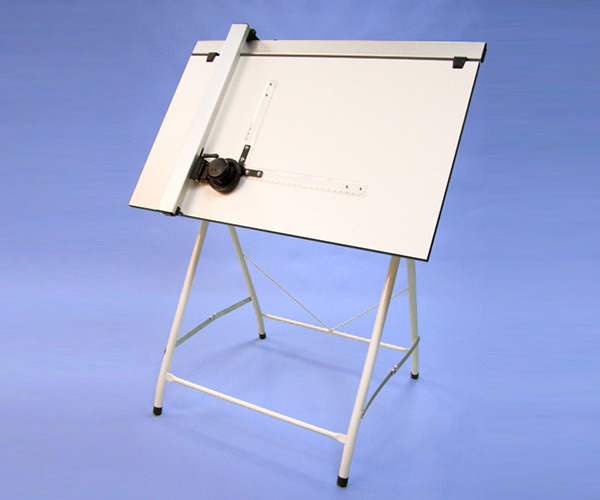 Buy Ackworth Drafting Table A1 Drafting Machine