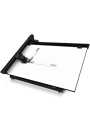 A1 Table top professional drafting table