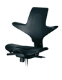 HAG Capisco Puls Office Drafting Chair