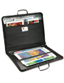 A1, A2 and A3 Art case. Carry your work in these protective carry cases.