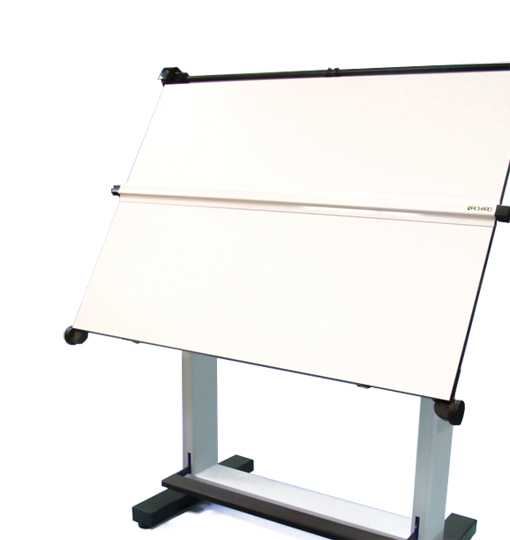 Drafting Table Ebay With Elegant Best Ideas About Portable