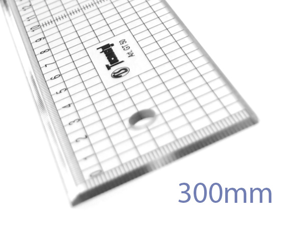 Buy Self Healing Cutting Mats A3 Size