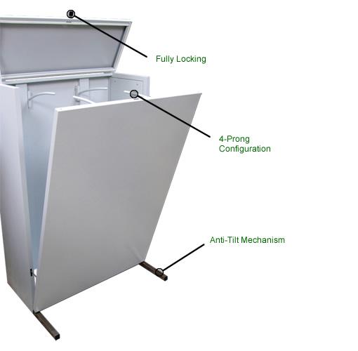 Floor Plan File Cabinet | Free Home Design Ideas Images