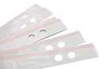 Self Adhesive Suspension Strips