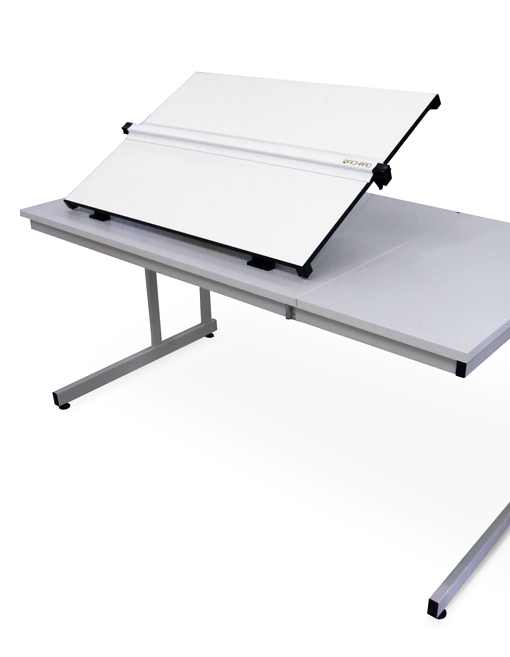Drawing Table Affordable Drafting Tables Shop The Best