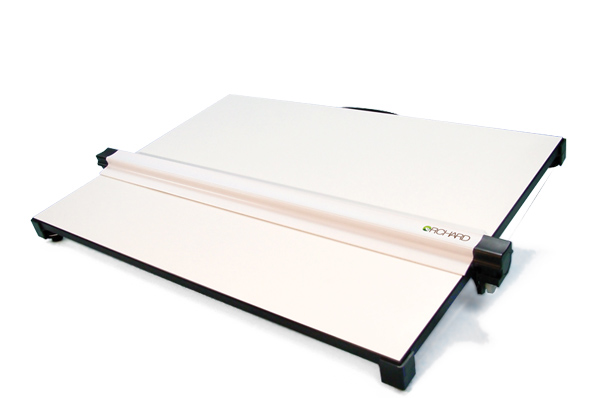 Bretton Portable Drawing Board